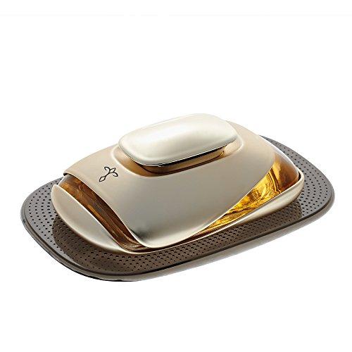 ETONNER TUYA E1401 Left Bank Chanson; Duft Auto ;Parfüm für Auto; importierte Parfüm Rohstoffe; hochwertige Parfüm-Sitz; Wahl der eleganten Herren; Duft für Auto mitzubringendes (Das wirkliche Ich)