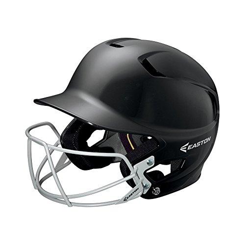EASTON Z5 Junior Batting Helmet