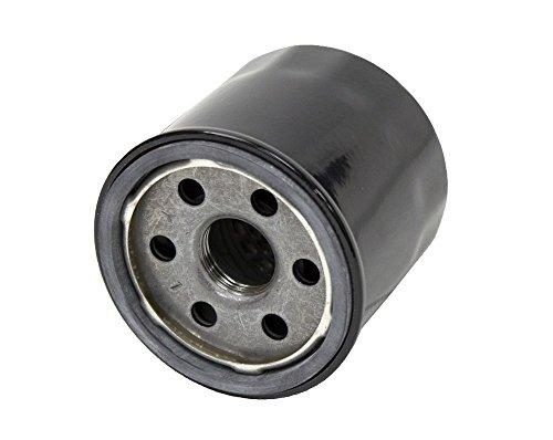 Stens 120-137 Oil Filter