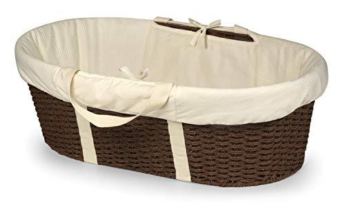 espresso badger basket - 7