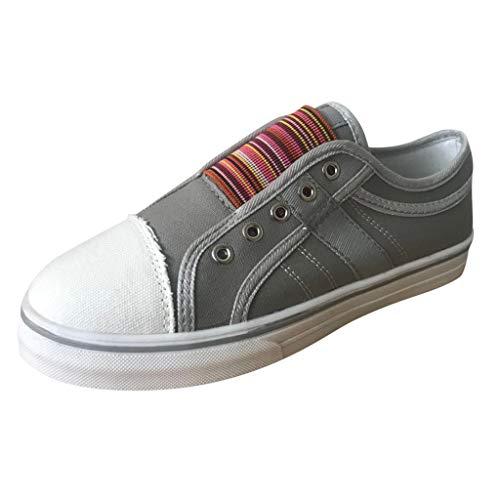 walking tenni shoe straw shoes women fashion sneaker womens all white sneakers narrow faux shoes women black leather shoe white running shoe casual shoe