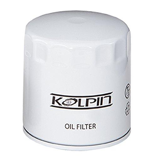 Kolpin Oil Filter (Kawasaki, John Deere) - 05-1394
