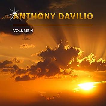 Anthony Davilio, Vol. 4