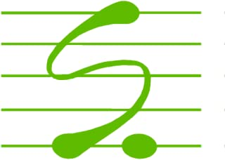 Score Creator: write/compose song, edit sheet music