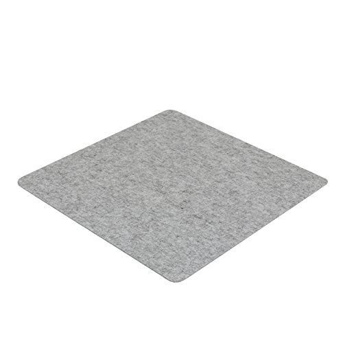 7even 4260264087537 Edición, Gris, 30 x 30 cm
