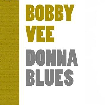 Donna Blues