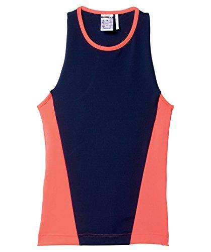 adidas Camiseta Stellasport Easy Workout Art. ap6212mainapps, mujer, Rosa, Small