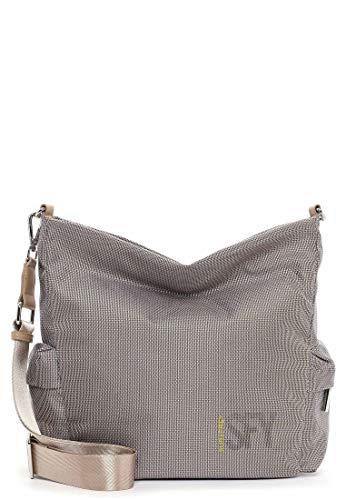 SURI FREY Beutel SURI Sports Marry 18012 Damen Handtaschen Uni sand 420 One Size