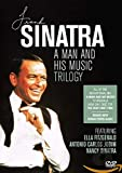 Frank Sinatra - A Man And His Music Trilogy [DVD]...