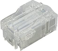 Ricoh Internal Finisher Staple Refill, 5000 Staples/Ctg, 2 Ctg/Ctn (415010)