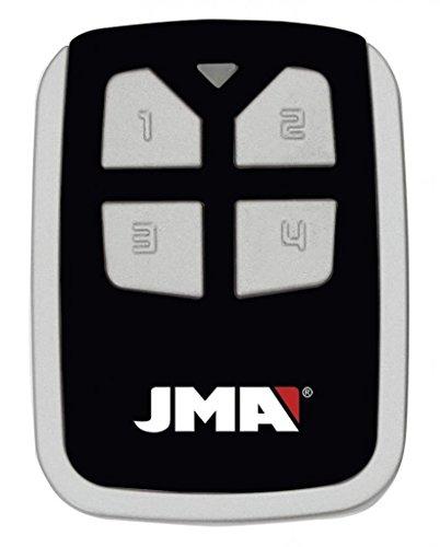 Jma 3016133 Telemando Jma M-SP2