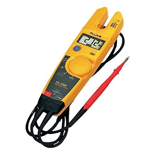 Fluke T5-1000 1000-Volt Electric Tester