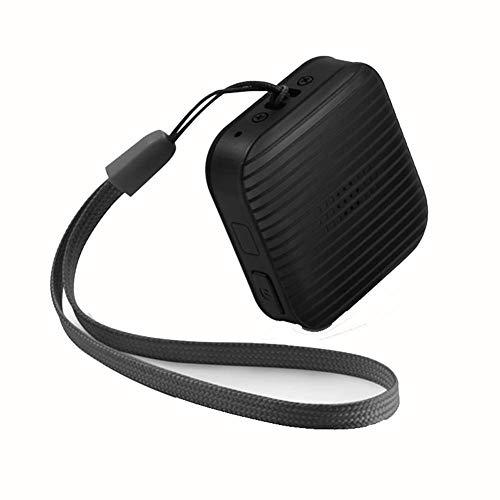 Huisdier GPS-tracker, voor ouder kind en auto, GPS-locator, GPS-tracker, loss locator voor mensen, huisdieren, auto's, enz.