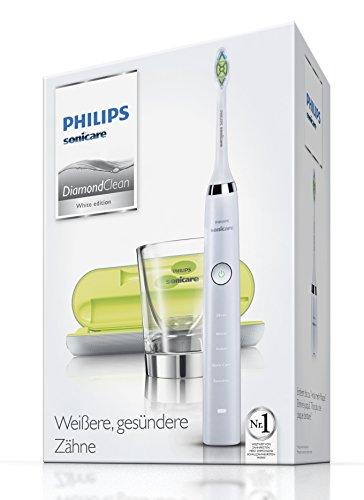 Philips Sonicare Diamond - 7
