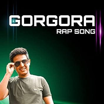 Gorgora Rap Song