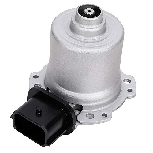 AE8Z-7C604-A Automatic Transmission Clutch Actuator B for 2012 2013 2014 2015...
