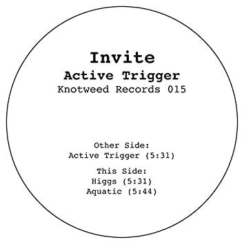 Active Trigger