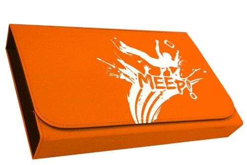 Oregon Scientific Xplore OP0118-12-GC - Meep!-Tasche Game-Pro (nicht für Meep2 geeignet)