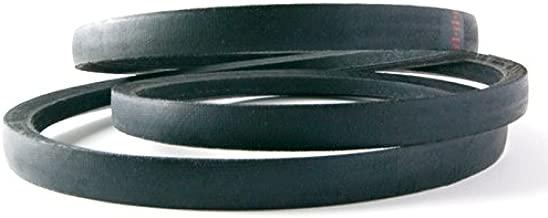 b86 belt