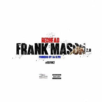 Frank Mason 2.0