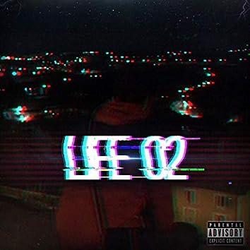 Life '02