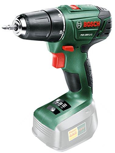 Bosch 0.603.9A3.10J Bohrmaschine, Grün