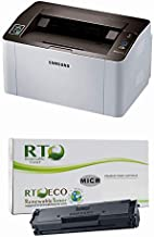 Best micro laser printer Reviews