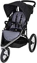 Baby Trend Falcon Jogger Stroller, Asher