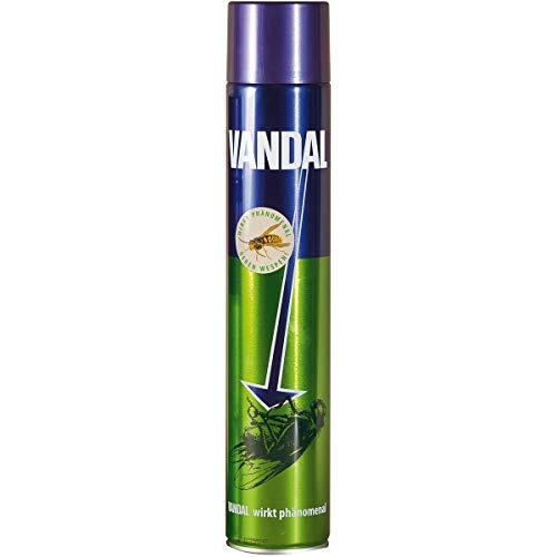 VANDAL Universal-Insektenspray 900 ml