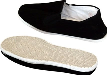 Best Tkd Shoes