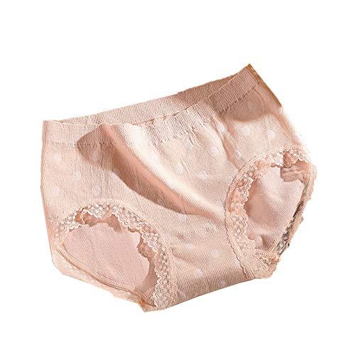 Underwear 1 Stück/2 Stück Solide...
