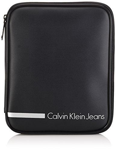 Calvin Klein Jeans Organizadores de Bolso J5EJ500062 Negro