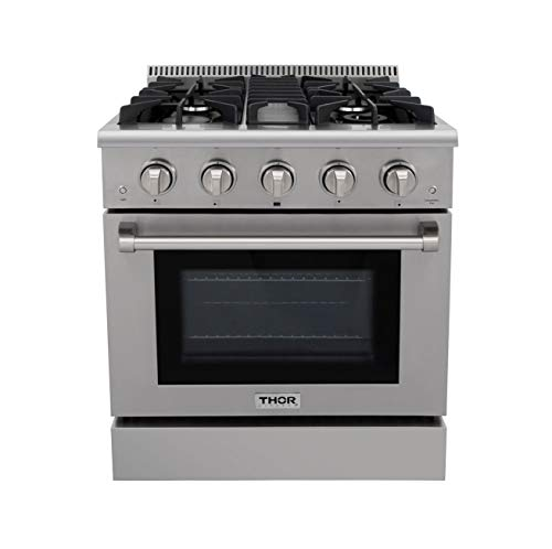 thor-gas-range-cooktop