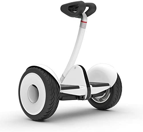 Up to 28% off select Segway scooters and kids bikes