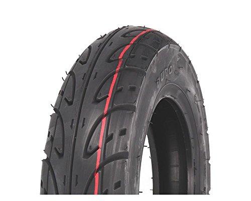 DURO Reifen HF296B 3.50-10 51J TL