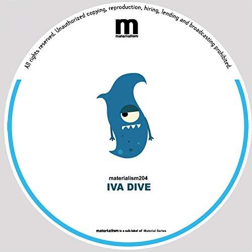 Iva Dive