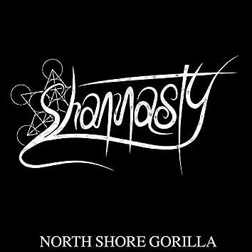 North Shore Gorilla