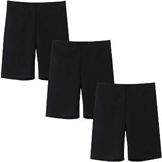 Leggings for Women-Workout High Waisted Women's Leggings Black No See-Through Yoga Pants for Running