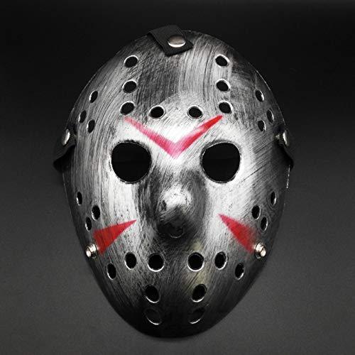 Divertida mscara de ltex steampunk para pjaros, disfraz de mdico de la peste de cosplay de nariz larga para Halloween, accesorios de disfraz de nio