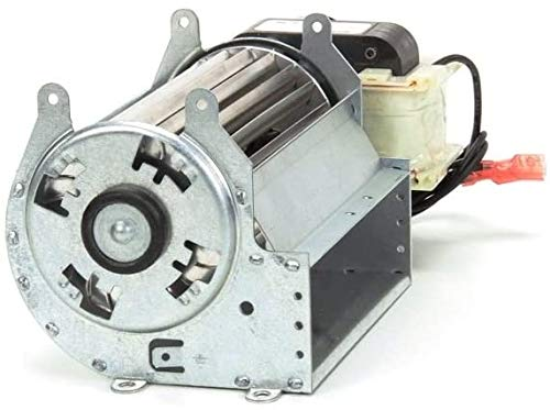 C-Frame Blower Replaces Max 46% OFF Clearance SALE Limited time Wisco 0022309