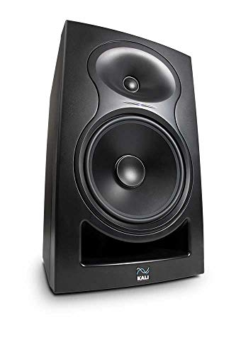 Kali Audio LP-8 Studio Monitor - 8' inch