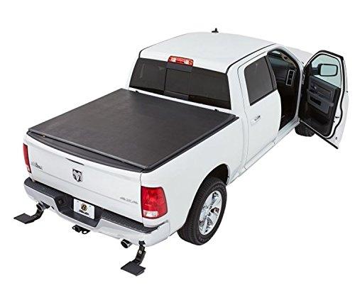 TYGER For Dodge Chrome Stainless Steel Trim 02-08 Ram Rear Slider Window 2PC