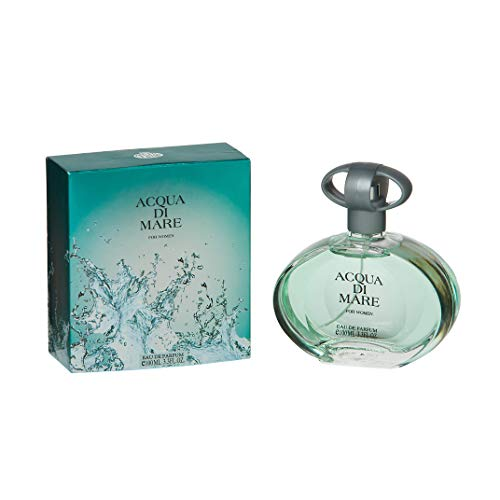 REAL TIME Eau de Parfum 100 ml Frauen