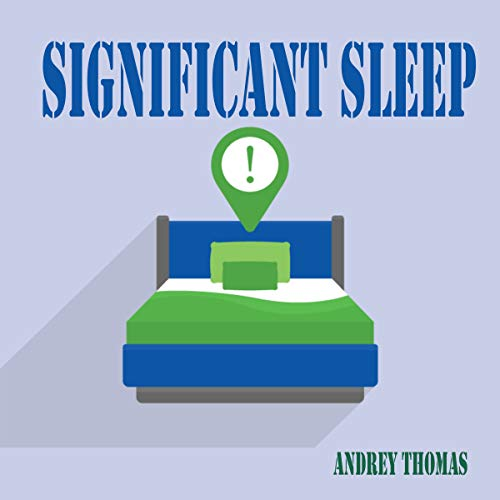 Significant Sleep cover art