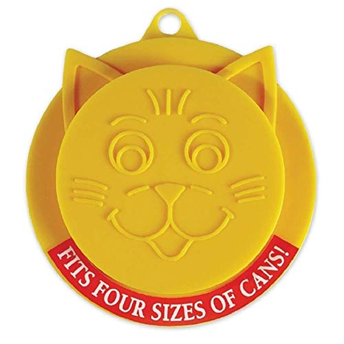 Petmate 26124 Kitty Cap Now $0.98 (Was $6.00)