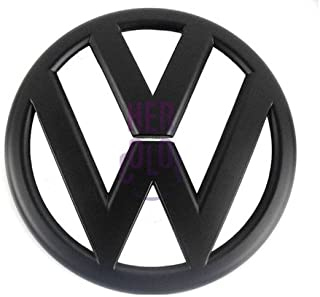 Best black golf r badge Reviews