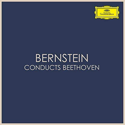 Ludwig van Beethoven & Leonard Bernstein