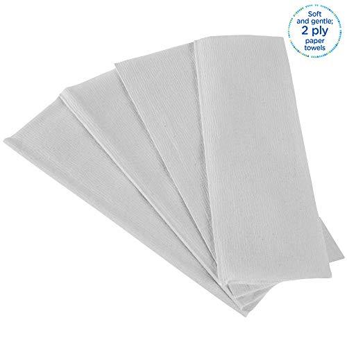 Kleenex 6778