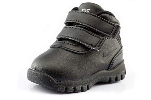 Nike Mandara 472673 1 Bambino 0-4 Mode Schuhe [6 C US - 22 IT]