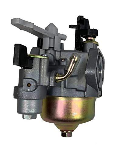 SAKAWA Carburador Completo Motores OHV Tipo Honda y Genéricos 340 390 420